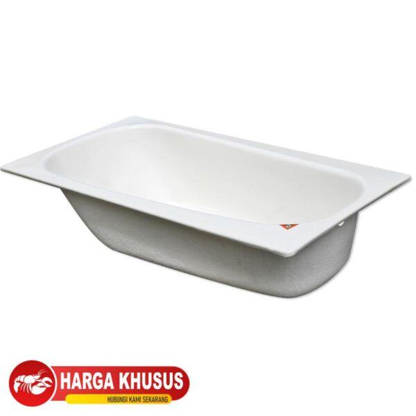 Bath Tup Standar