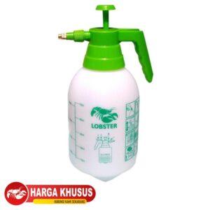 Sprayer Pompa 2L